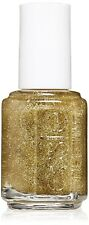 Essie Nail Lacquer, Golden Nuggets, 0.5 Fluid Ounce