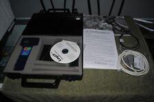 Log It Explorer Data Recorder