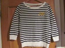 Jack Wills Cotton Sweatshirts for Women