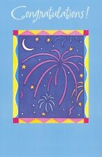 American Greetings Congratulations Card: You Really Have Something to Celebrate!