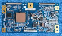 ORIGINAL T-con board T400HW01 V1 07A34-1C for SONY, Used and in good condition.