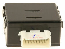 For 2002 Lincoln Blackwood Wiper Switch Motorcraft 64829GD