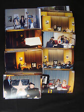 "Photo 3"" x 5"" Gary Owens Space Ghost Robert Morgan Kearth 101 Snapshots lot of"