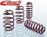 Eibach Sportline Lowering Springs Front and Rear -45-50/30mm E20-75-001-03-22