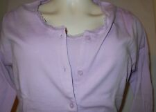 Forenza Cami & Cardigan  Set    Medium      New       BB1-105