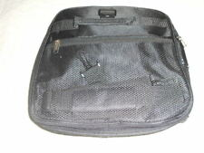Bella Russo Large Collapsible Polyester Duffel Bag with Wheels