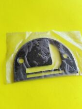 NEW 275073 NEEDLE FEED BINDER PLATE FOR SINGER 591C SEWING MACHINE -FREE SHIP