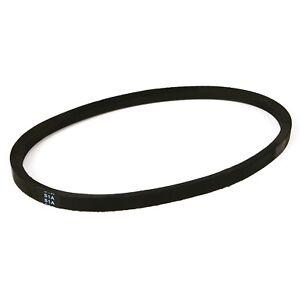 JOHN DEERE AR69141 M49000 Replacement Belt