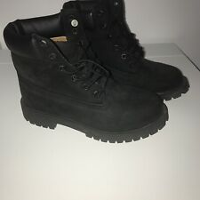 776ab140e371a8 Wasserdichte Größe 36 Stiefel   Boots Mädchenschuhe günstig kaufen ...