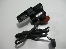 Lenkerschalter rechts Schalter Switch BMW R 1150 GS, 99-02