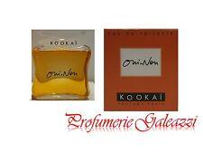 OUI-NON KOOKAI EDT- 30 ml
