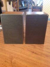 Vintage ADS L400 Speakers
