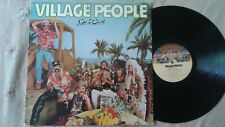Village People-Go West- Vinyl LP