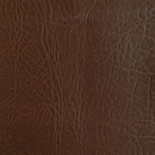 Heavy Duty Flame Proof Faux Leatherette Vinyl Leather PVC Upholstery Fabric