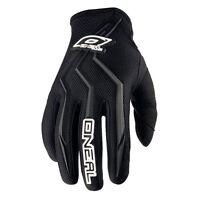 O'Neal Element Gloves 2017 - All Colours - Mountain Bike Motocross MX Enduro MTB