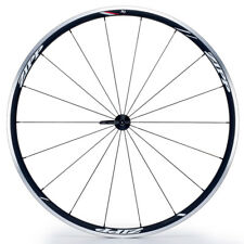 Zipp 30 Course Clincher Front Wheel