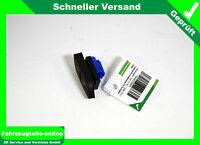 VW Golf 6 VI Zentralverriegelung ZV Schalter links 5K0962125