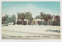 The Atlanta Motel and Cactus Cafe and Grill, Georiga