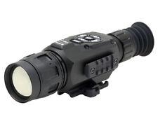 ATN Thor-hd 384 4.5-18x Thermal Smart HD Rifle Scope TIWSTH384A
