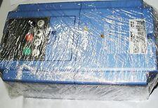 Hitachi L300P-040HFU2 5hp Drive