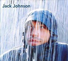 Brushfire Fairytales [Digipak] by Jack Johnson (CD, 2000, Everloving Records)