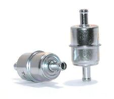 Fuel Filter Wix 33299