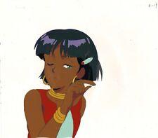 Anime Cel Nadia #27