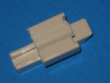 Plastic Part Row Tripper Brother Knitting Machine Intarsia carriage Ka8210 3K3