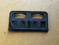 Part Tail light Notek WW2 German Wehrmacht Dug relic