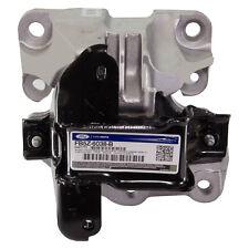 FORD OEM 12-16 Explorer Engine Motor Transmission-Lower Bracket BB5Z6031A