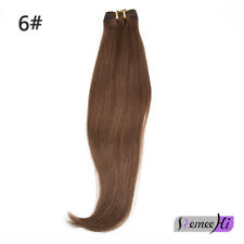 Remy Human Hair Extension Ponytail 100% Human Hair Claw Jaw Clip in Ponytails