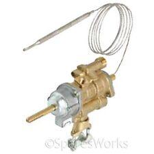 LINCAT TH65 Fryer Gas Control Thermostat OPUS Griddle OG7201N/P OG7202N/P