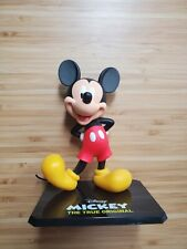 Disney Mickey Mouse Modern Figuarts ZERO Statue 90 Years Of Magic