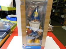 TEAM GNOME Golden State Warriors 2015 Team Store Excl Bobblehead LARGE SIZE