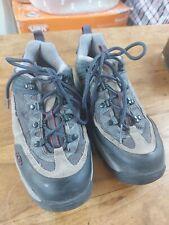 Salomon Womens Hiking Shoes Size 6