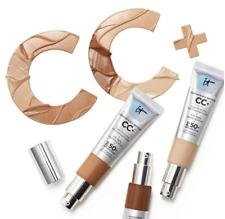 IT Cosmetics CC+ Cream Face Concealer