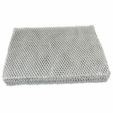 Water Panel Filter Pad for Honeywell HE260A/B HE265A/B ME360 HE365A/B Humidifier