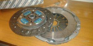 71734933 Kit frizione nuovo originale  FIAT COUPE 2.0 20V Turbo