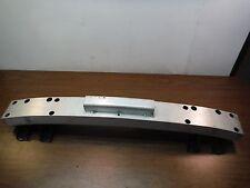 #1 Miatamecca Rear Bumper Brace Fits 01-05 Mazda Miata MX5 52171-24070 OEM