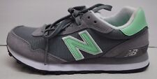 New Balance Size 6 515 Classics Sneakers New Womens Shoes