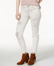 1b9a683af17c1 Juniors Cotton Blend Pants for Women for sale   eBay