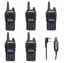 Walkie-talkies y radios PMR446 Baofeng