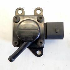 Exhaust Pressure Sensor 7808013 (Ref.1199) BMW 118D E81 2.0D