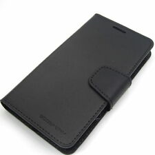 Designfolien in Schwarz für Samsung Galaxy S4 Mini