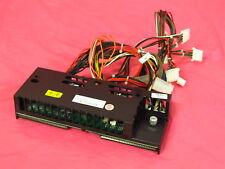 413144-001 Hewlett-Packard ML350G5 Power supply backplane / DC converter assembl