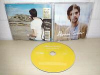 ALVARO SOLER - ETERNO AGOSTO - CD