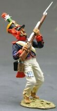 KING & COUNTRY REMEMBER THE ALAMO RTA013 MEXICAN CASUALTY MIB