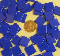 1:12 Scale Set Of 36 Resin Tiles Tumdee Dolls House Miniature DIY Accessory