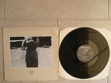"NYAM NYAM ""HOPE OF HEAVEN"" LP Situation two UK 1984"