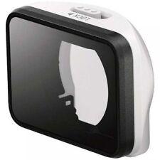 SONY Handycam MC protector AKA-MCP1 for FDR-X3000/HDR-AS300 from Japan
